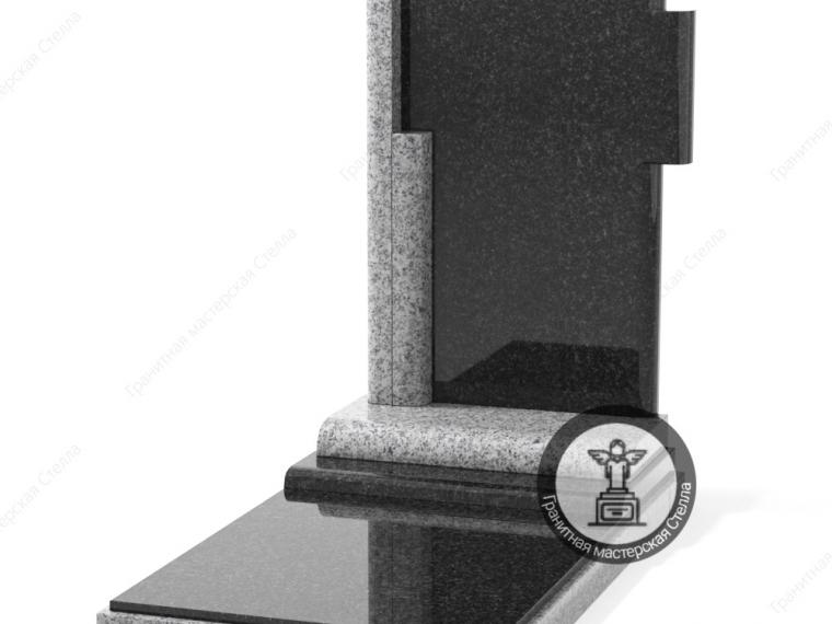 Памятник Э - 6
