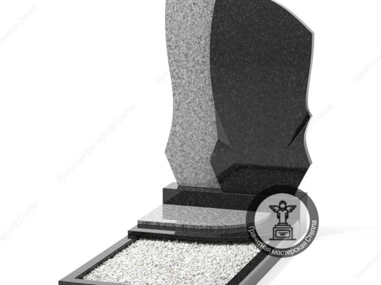 Памятник Э - 11