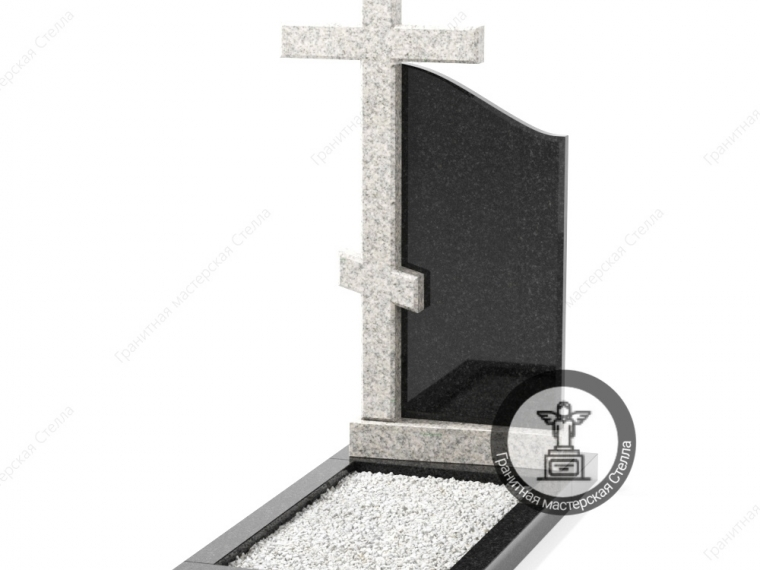 Памятник Э - 10