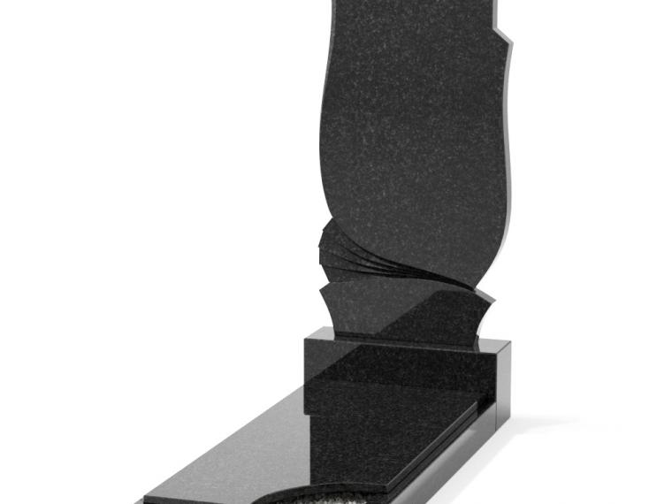 Памятник одиночный В - 44
