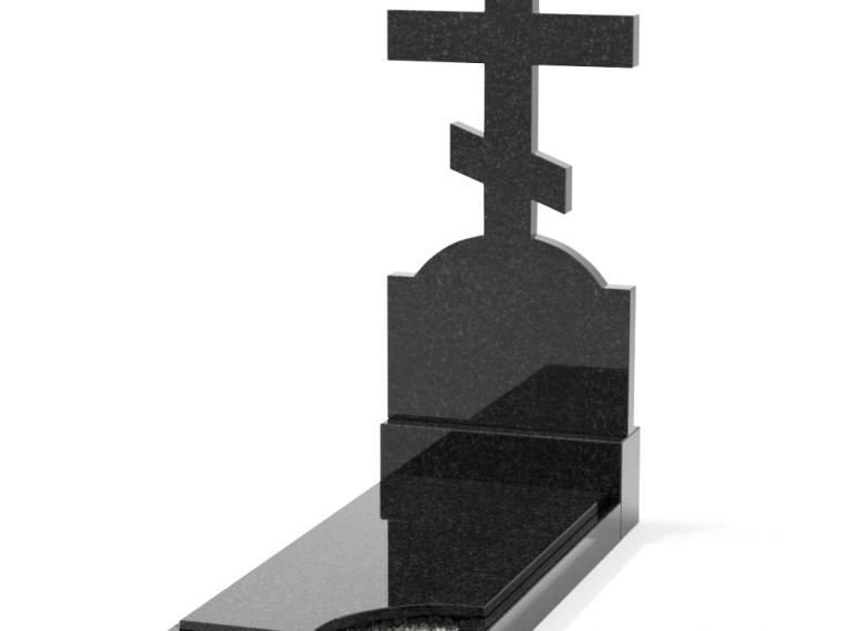 Памятник одиночный В -36