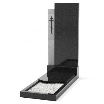 Памятник одиночный В - 26