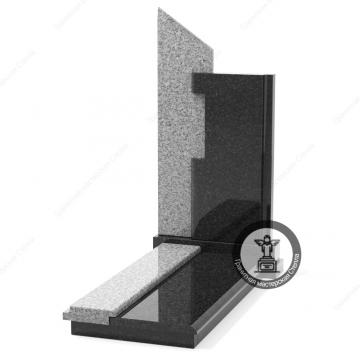 Памятник Э - 3
