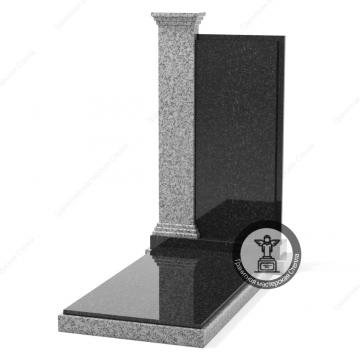 Памятник Э - 5