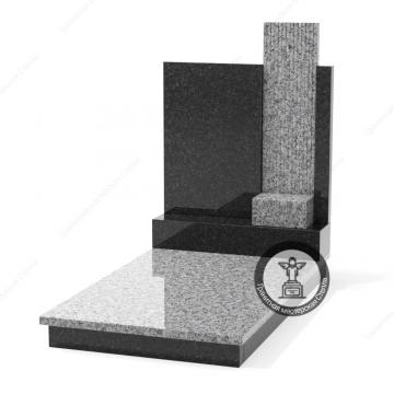 Памятник Э - 8