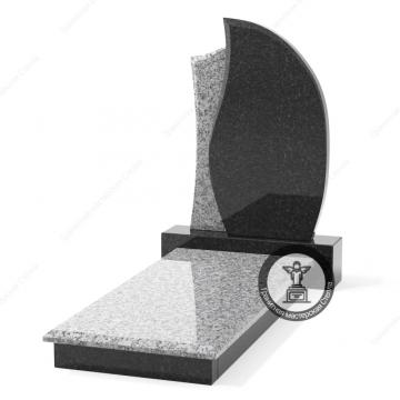 Памятник Э - 16