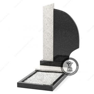 Памятник Э - 2